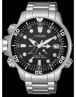 CITIZEN BN-2031-85E