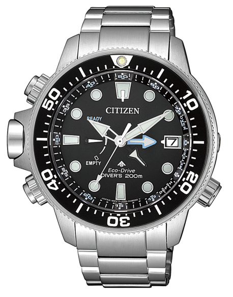 CITIZEN BN-2031-85E