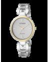 CITIZEN EM-0424-88A