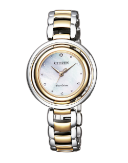 CITIZEN EM-0666-89D