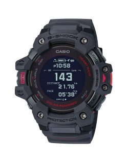 CASIO GBD-H1000-8ER