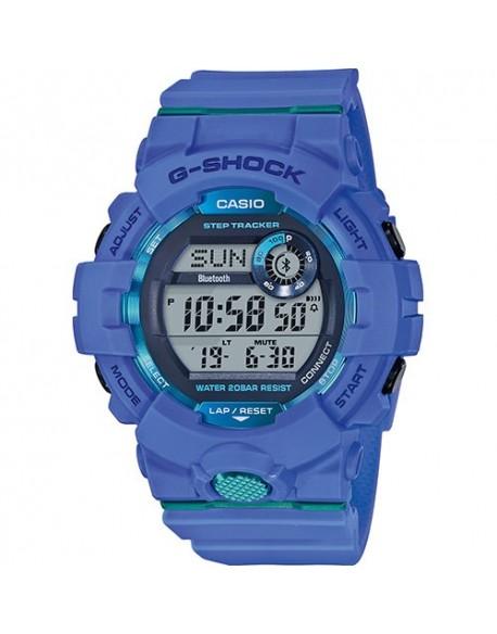 CASIO GBD-800-2ER
