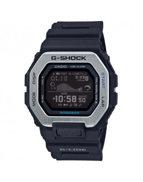 CASIO GBX-100-1ER