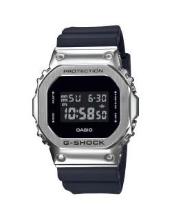 CASIO GM-5600-1ER