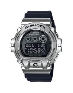 CASIO GM-6900-1ER