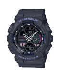 CASIO GMA-S140-8AER
