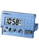 CASIO PQ-10-2