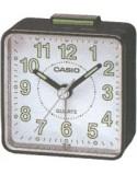 CASIO TQ-140-1BEF